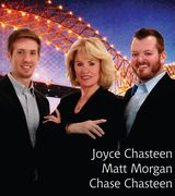 Joyce Chaste…, Real Estate Pro in Collierville, TN