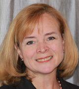 Jo Ann Harig, Real Estate Pro in Town of Ellicottville,...
