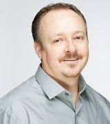 James Graham, Real Estate Pro in Midvale, UT