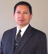 Jesus Ayala, Real Estate Pro in Bakersfield, CA