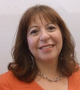 Myriam Hochm…, Real Estate Pro in Boca Raton, FL