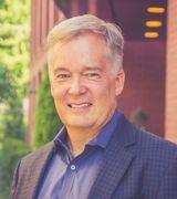 Rick Bosl, Real Estate Agent in Arlington, VA
