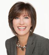 Cathy Izumo, Real Estate Pro in Los Angeles, CA