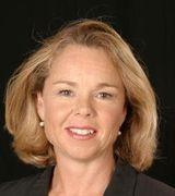 Maureen O'Hara, Real Estate Agent in Boston, MA