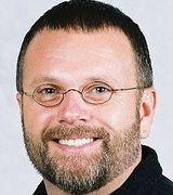 Mike Baker, Real Estate Agent in Atlanta, GA