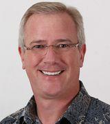 Tom Cato, Real Estate Pro in Seminole, FL