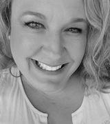 Heidi Everett, Agent in Oklahoma City, OK