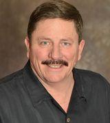 Bob Reno, Real Estate Pro in Mesa, AZ
