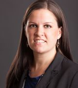 Kathy Woekel, Real Estate Agent in Andover, MA