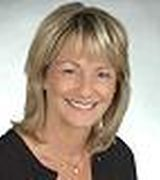 Linda Welch, Real Estate Pro in Delray Beach, FL