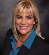 Michele Kubiak-Rankin, Real Estate Agent in Las Vegas, NV