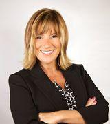 Donna Indge, Real Estate Agent in Tustin, CA