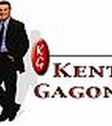 Kent Gagon, Real Estate Pro in Chandler, AZ