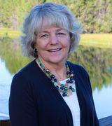 Debbie Wight…, Real Estate Pro in Sunriver, OR