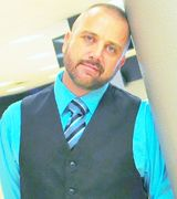 Jason Frakes, Agent in Goodyear, AZ