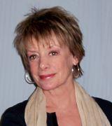 Sherri Schwa…, Real Estate Pro in Phoenix, AZ