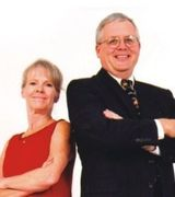Phil Hindman, Real Estate Pro in Jupiter, FL