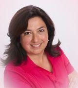 Sandra Eischen, Agent in Escondido, CA