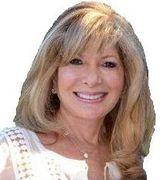 Paula Jukel, Agent in Cinnaminson, NJ