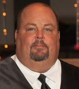 Scott Coltman, Real Estate Pro in chesterfield, MI