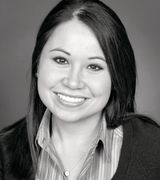 Tamara Canero, Agent in Seattle, WA