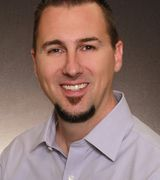 Chad Boyers, Real Estate Pro in Toledo, OH