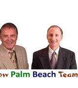 Jon Wilcox PA  & Stan Poljak, Real Estate Agent in Jupiter, FL