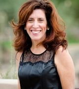 Holly Waxman, Real Estate Agent in Scottsdale, AZ