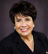 Profile picture for Maria Gambella