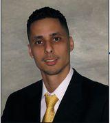 Daniel Falcon, Real Estate Pro in Lancaster, PA