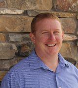 William Sharp, Real Estate Pro in Preston, ID