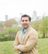 Matt Polinch…, Real Estate Pro in Raleigh, NC