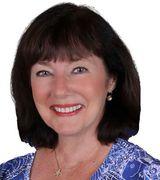 Maggie Sgalio, Real Estate Agent in Sea Isle City, NJ