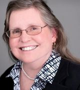 Barbara Davis, Real Estate Agent in Frederick, MD