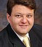 Samuel Garcia, Real Estate Pro in Katy, TX