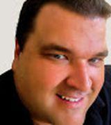 Ryan Hightow…, Real Estate Pro in Phoenix, AZ
