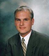 Mike Cross, Agent in Champaign, IL