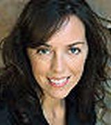 Kristin Zeller, Agent in Tempe, AZ