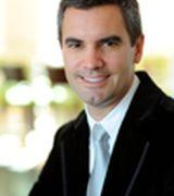 Jason Skipworth, Agent in Washington, DC