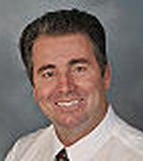 Trent VonLoc…, Real Estate Pro in Huntington Beach, CA