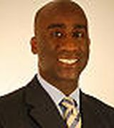 Kevin Seabrook, Agent in NJ,