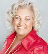 Tess Keeran, Real Estate Pro in Bangor, ME
