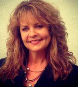 Julie Sheffy, Real Estate Agent in Lake Worth, FL