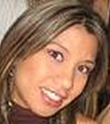 Cherrie Catama-Smith, Agent in Chicago, IL