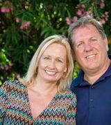 Curt & Peggy Sue Johnson, Real Estate Agent in Scottsdale, AZ