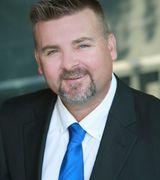 Matt Barnes, Real Estate Pro in Medford, OR