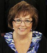 Brenda Fontaine & Team, Agent in Auburn, ME