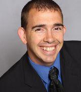 Dustin Teske, Real Estate Pro in Knoxville, TN