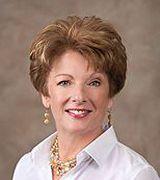 Debbie Blumenthal, Real Estate Agent in Westlake Village, CA