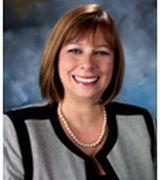 Patricia Vid…, Real Estate Pro in Huntington Beach, CA